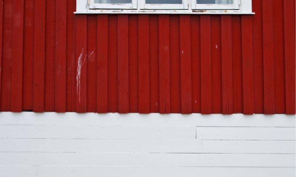 norwegen_klein0303