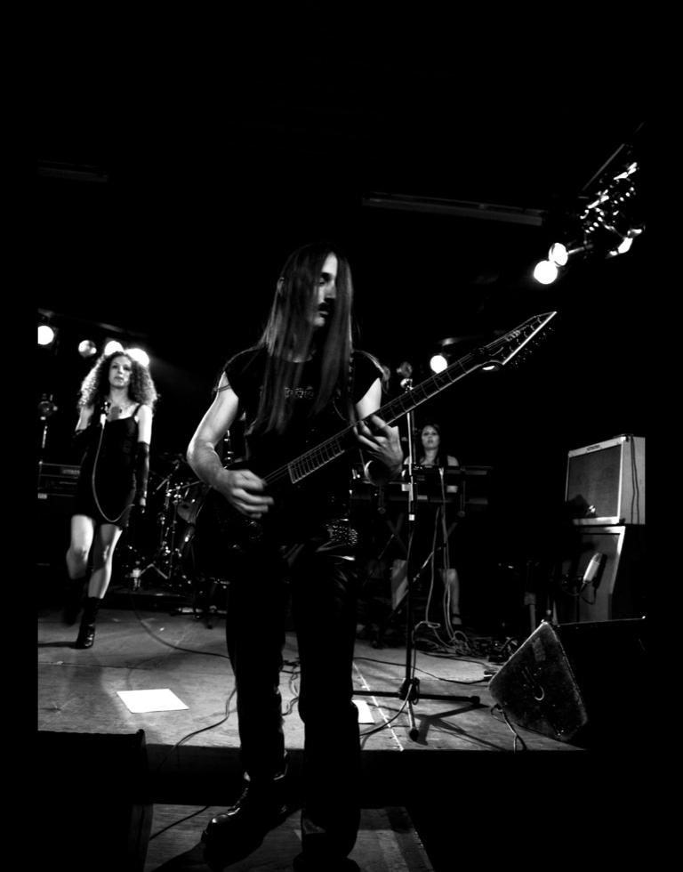 obsidia-12-von-15
