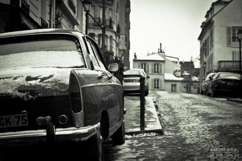 reisen-paris-auto-1