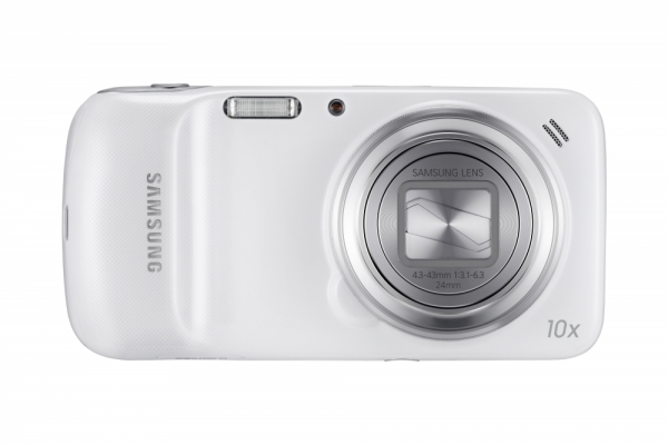 at_sm-c1010zwaato_003_front-lens-off_white