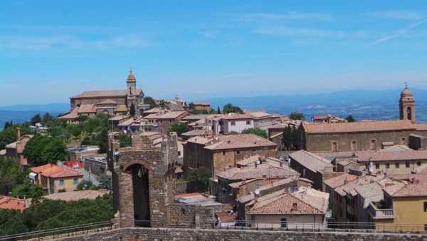 tuscany-17