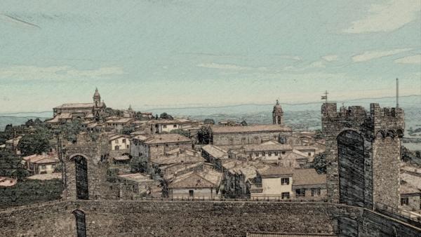 tuscany-20
