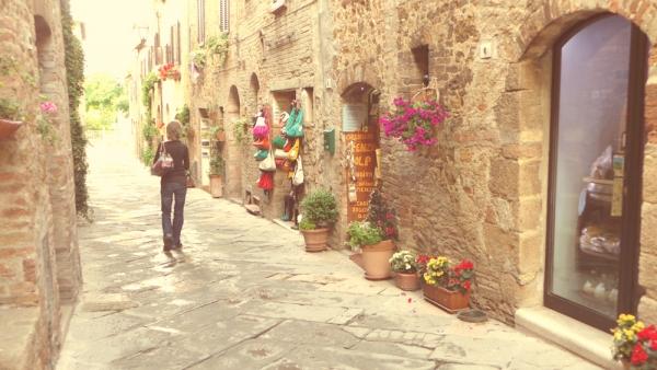 tuscany-32