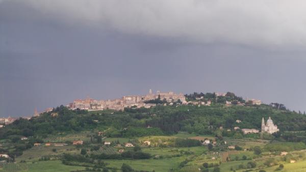 tuscany-42