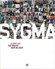 RZ_SYGMA_Umschlag (08.03.10)_922x385