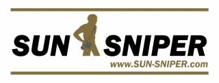 logo_ssn_male_gerade