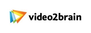 videobrain_logo1