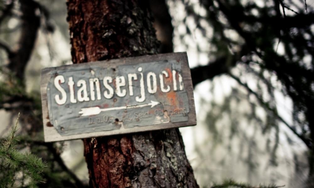stanser-1-von-1