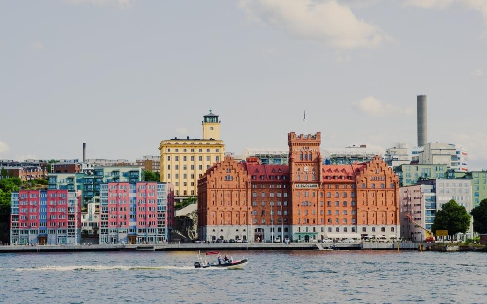 stockholm-29