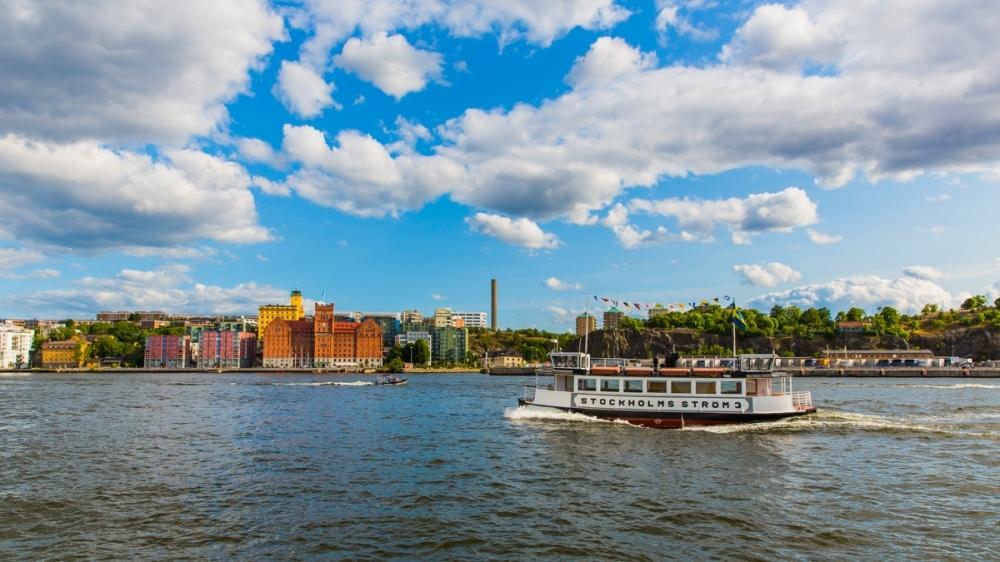 stockholm-30