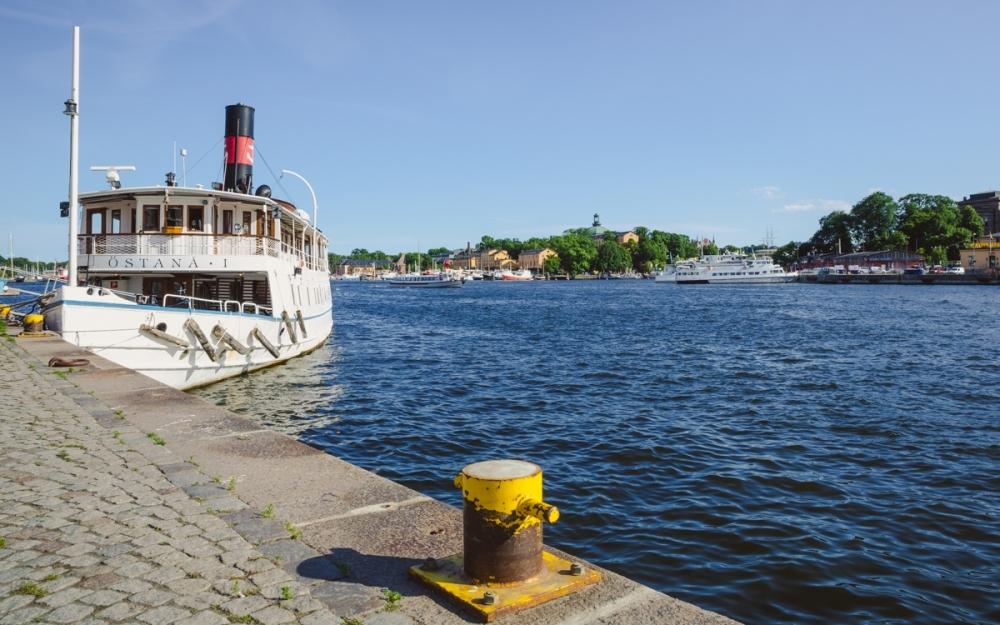 stockholm-17