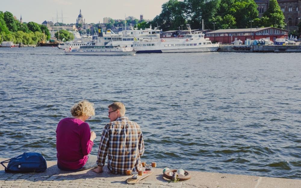 stockholm-18