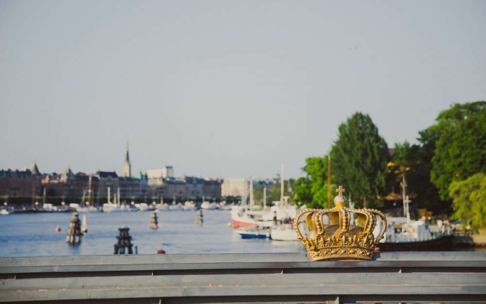 stockholm-21