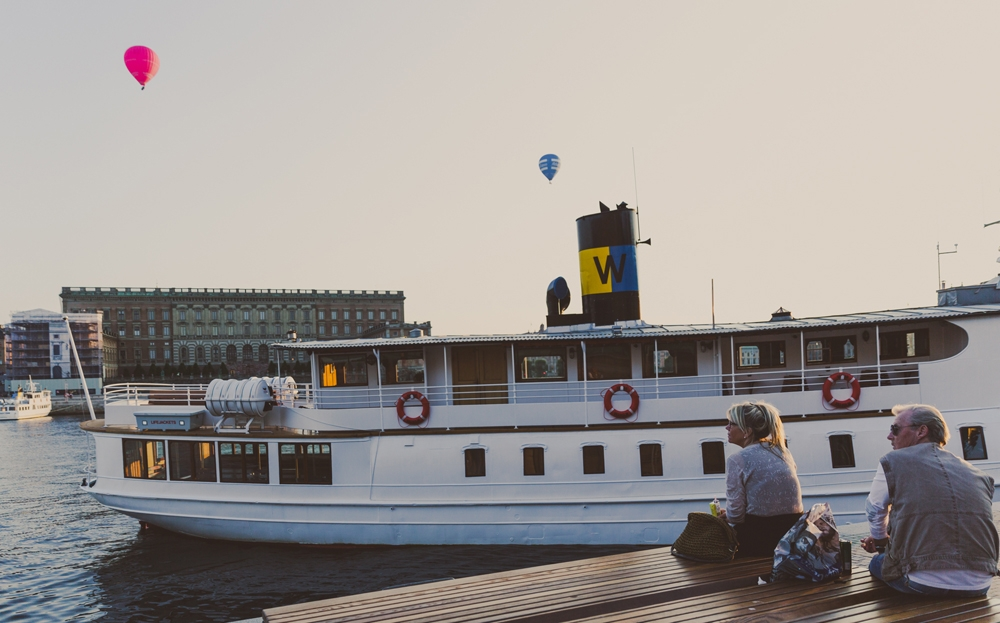 stockholm-53