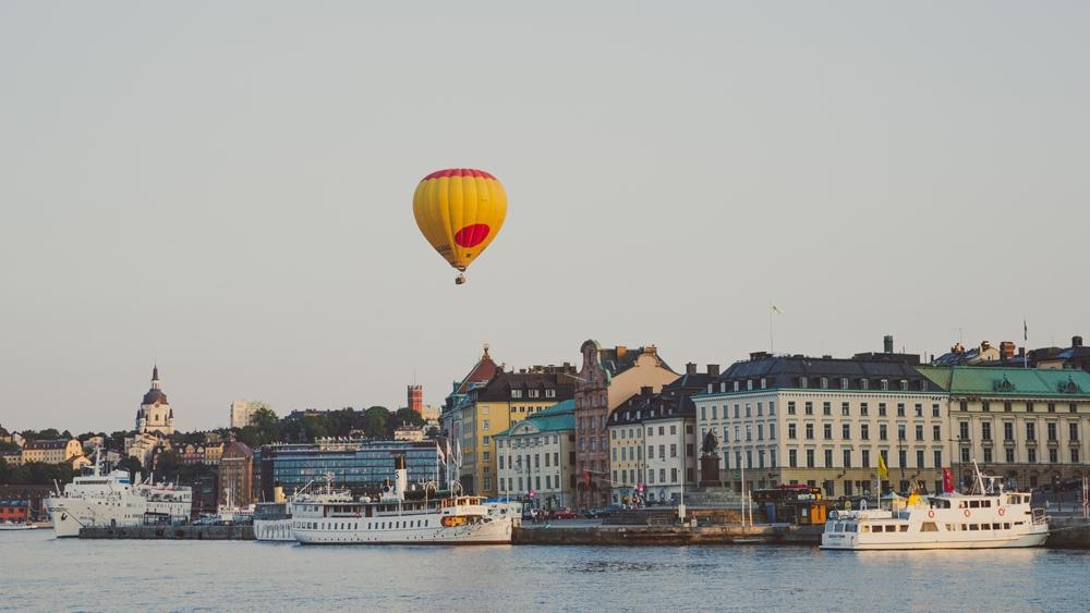 stockholm-54