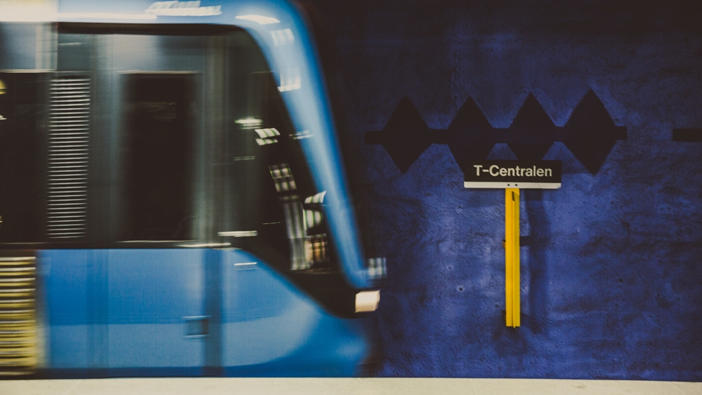 stockholm-63