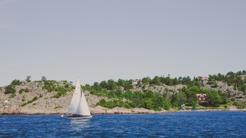 stockholm-85