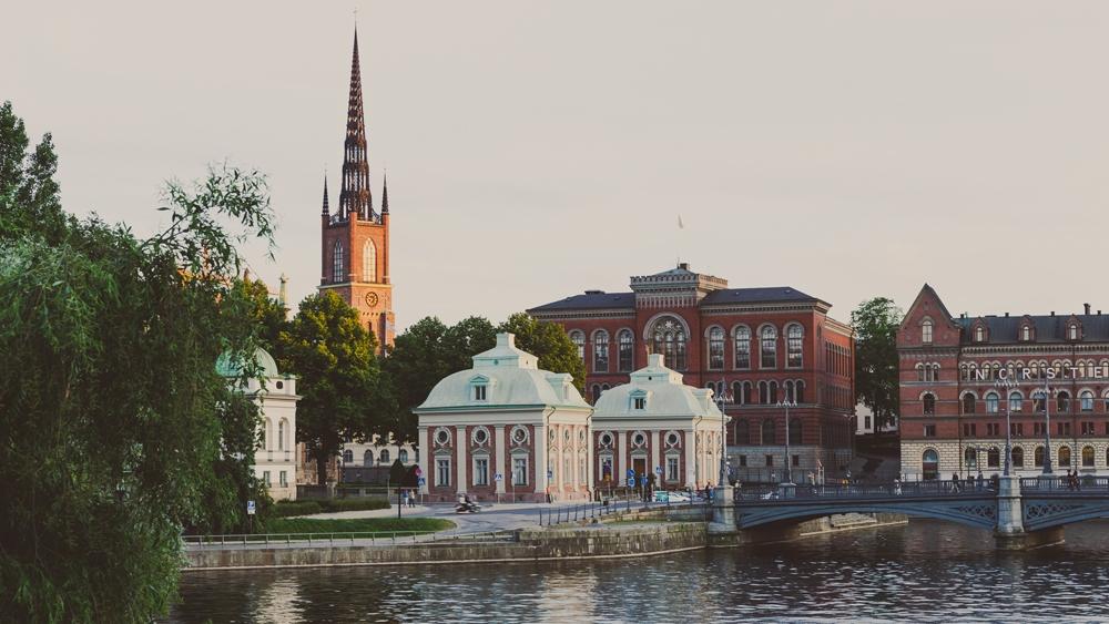 stockholm_100-18