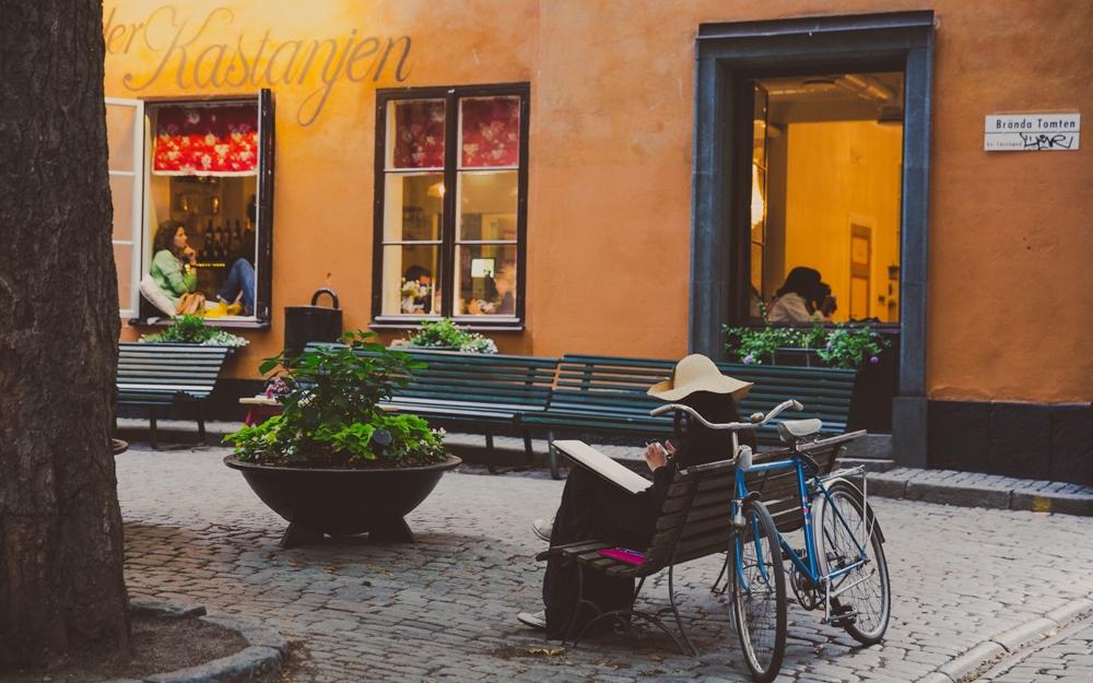 stockholm_100-64