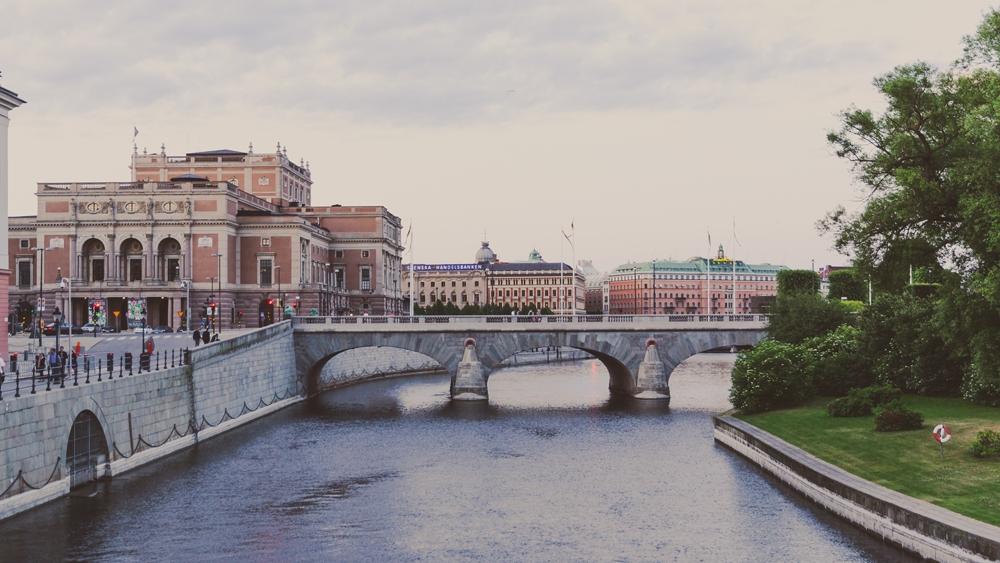 stockholm_100-67