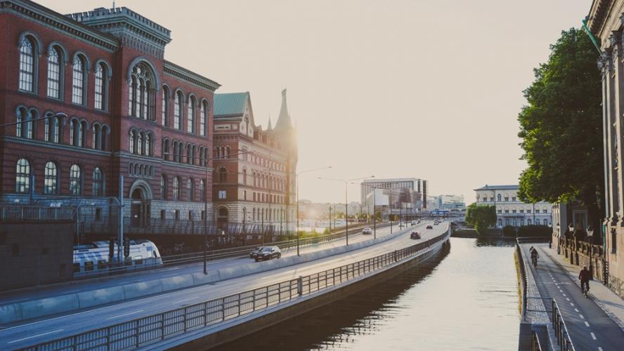 stockholm-23