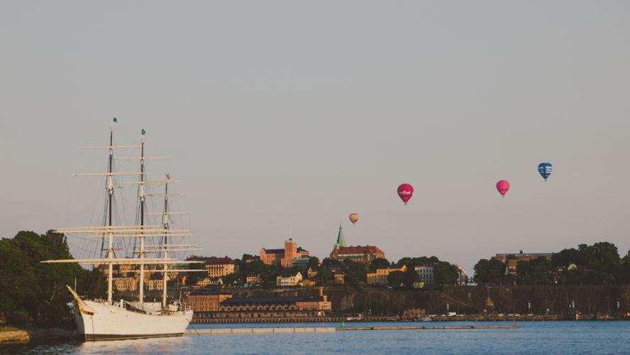 stockholm-46