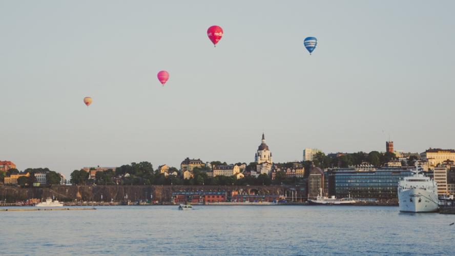 stockholm-49
