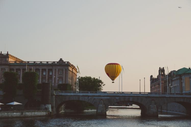 stockholm-55