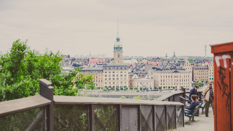 stockholm-59