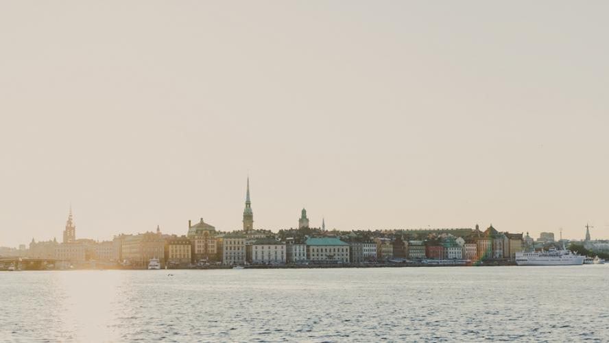 stockholm-71