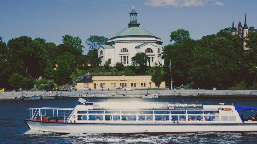 stockholm_100-2