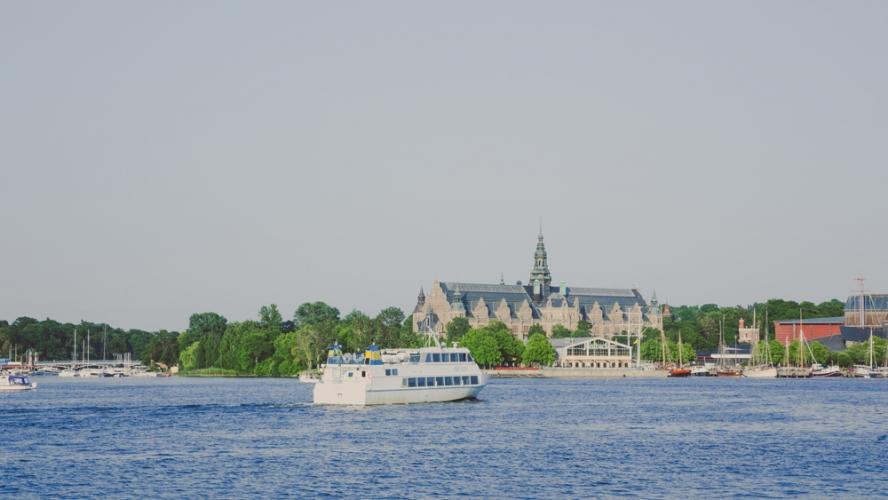 stockholm_100-27