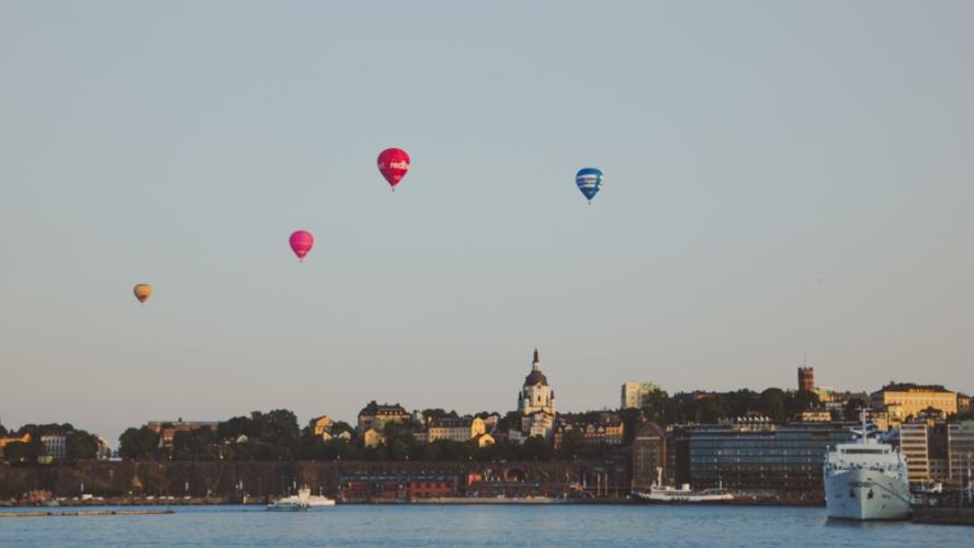stockholm_100-29