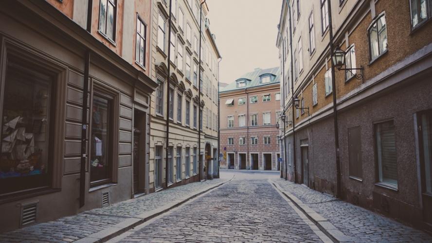 stockholm_100-51