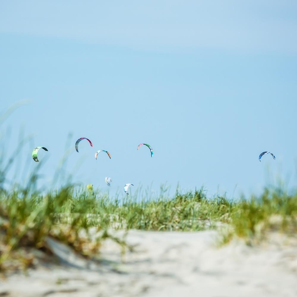 beach-20