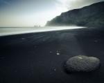 island-vik-reynisdrangar-strand