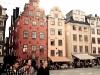 stockholm_100-11