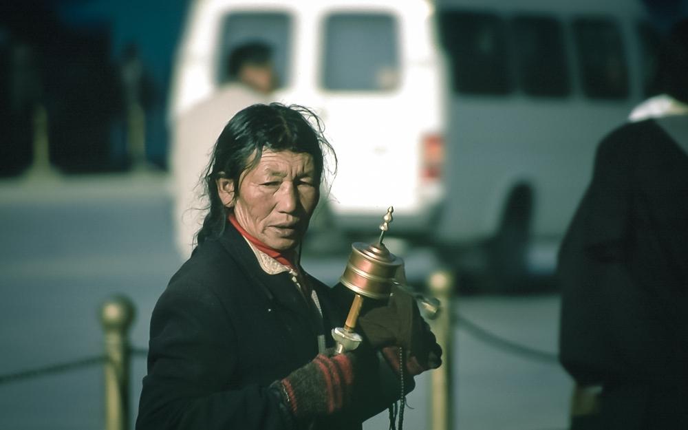 tibet0078