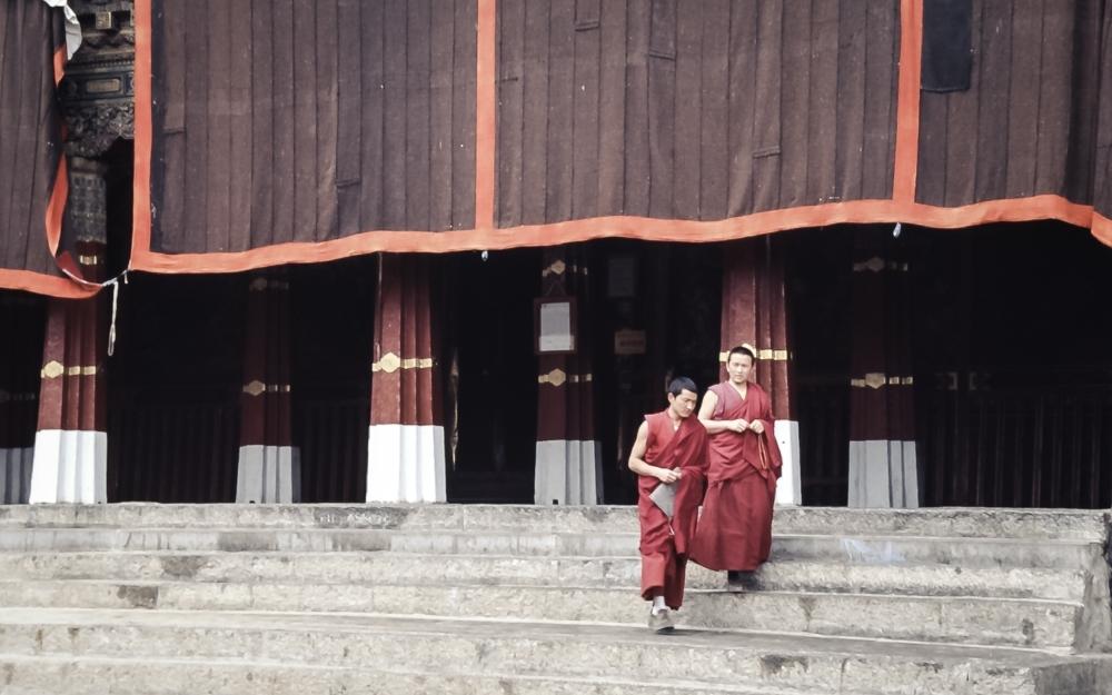 tibet215