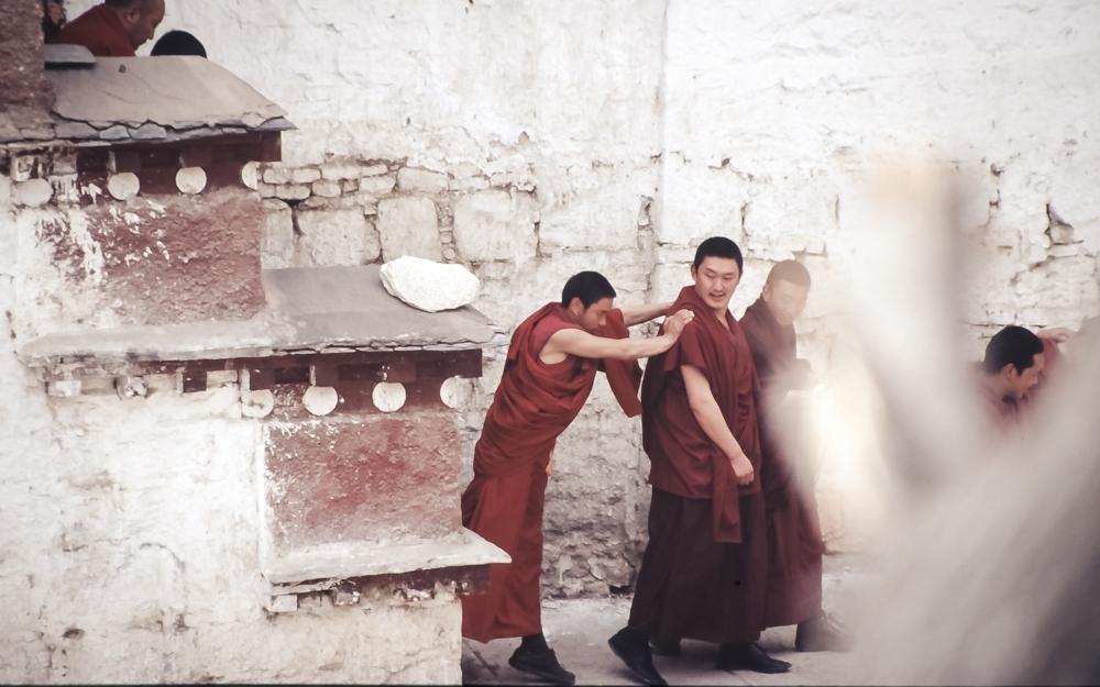 tibet223