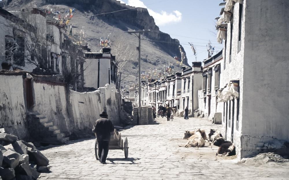 tibet414
