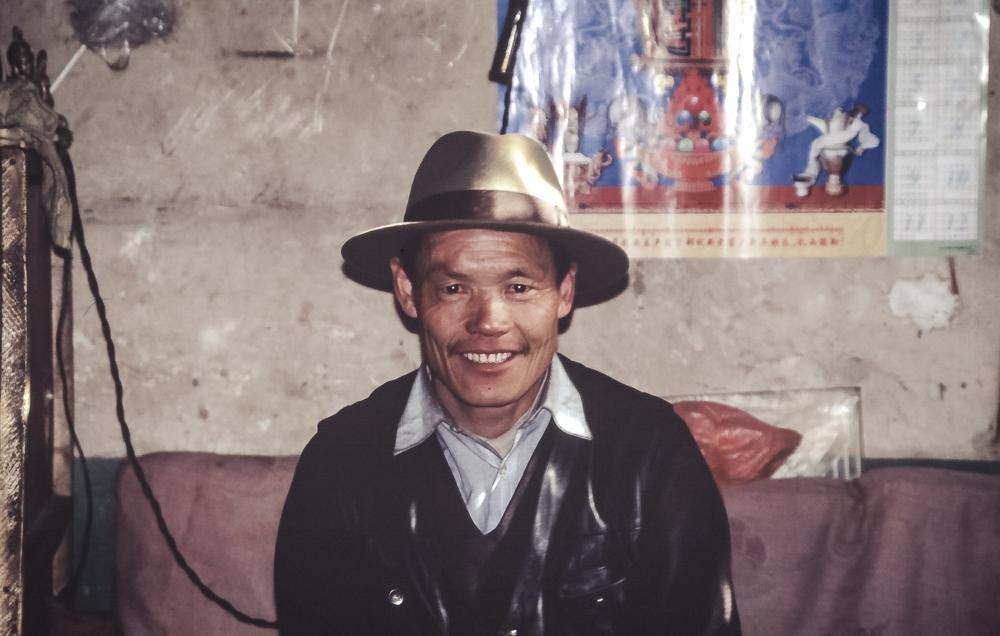 tibet437