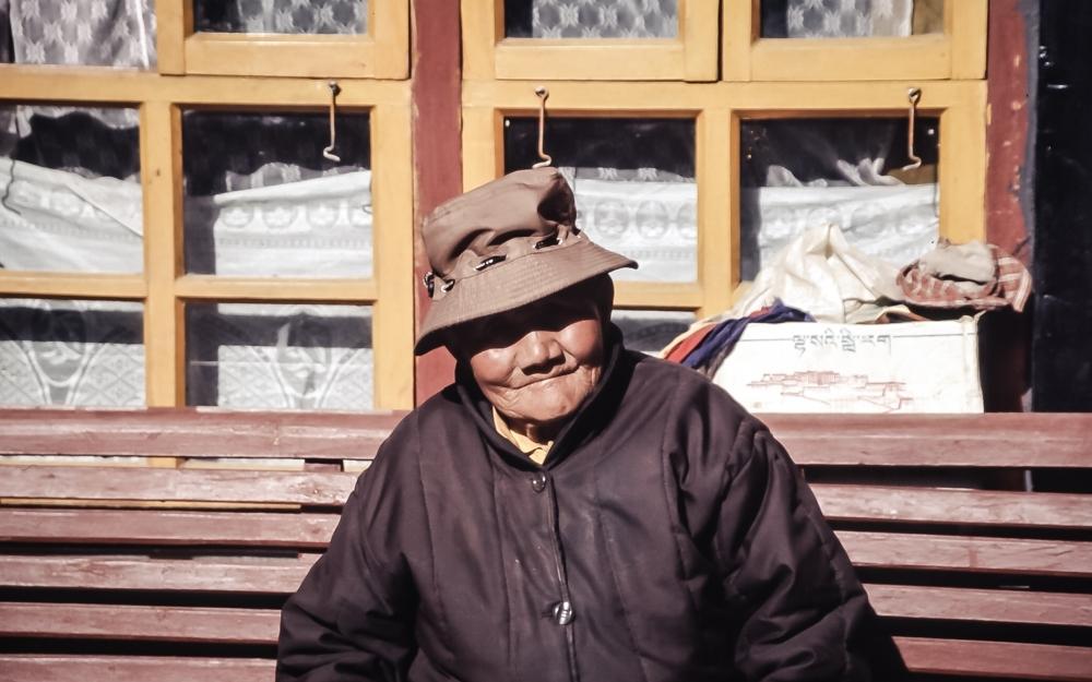 tibet438