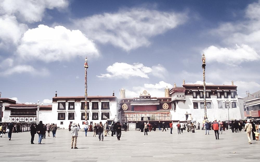 tibet720