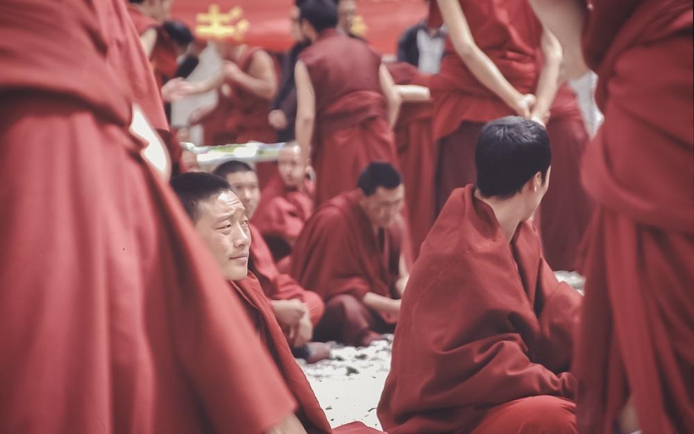 tibet725