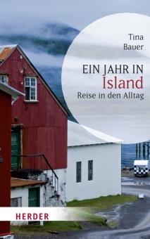 cover_ein-jahr-in-island_tina-bauer