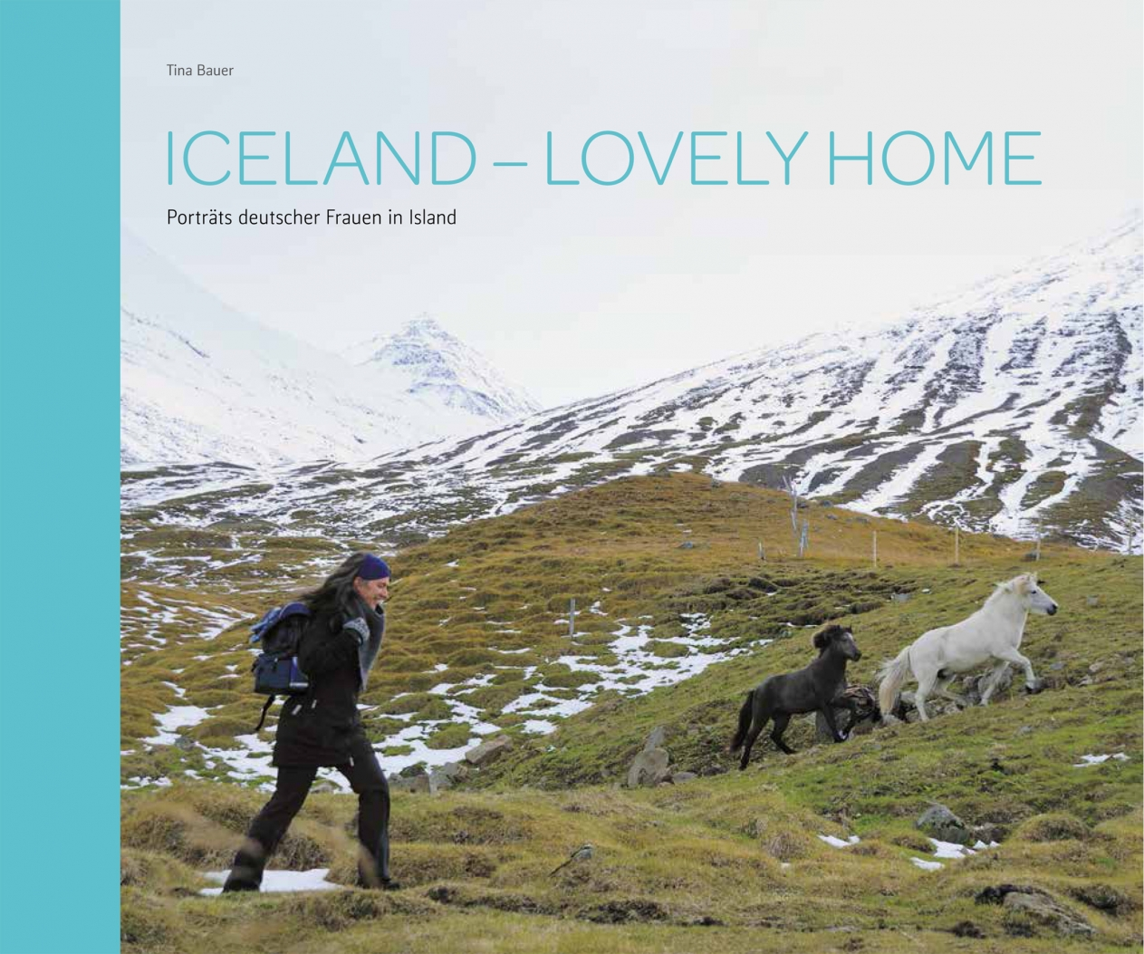 cover_iceland-lovely-home_tina-bauer_2013