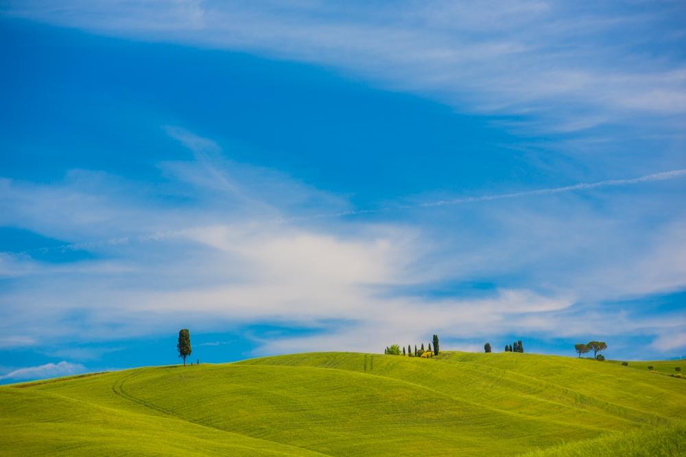tuscany-130
