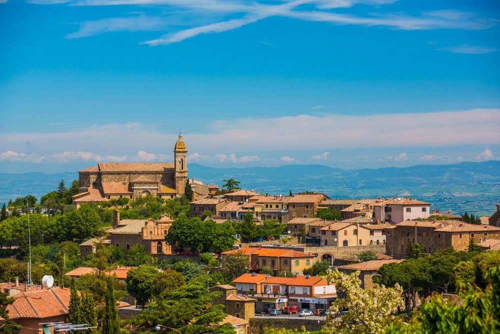 tuscany-131