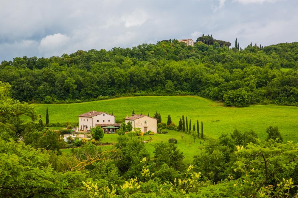 tuscany-165